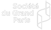 logo SGP