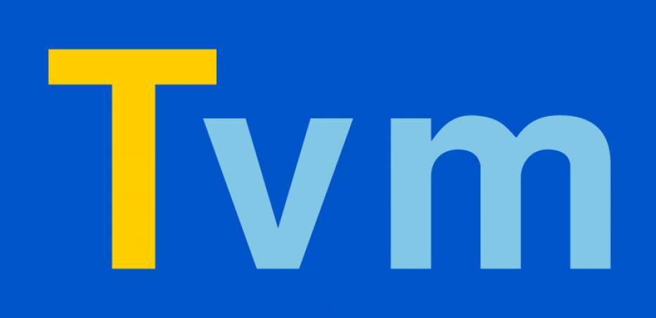 indice de la ligne TVM